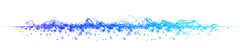Blue-dividers-gif-blue-dividers-gif-lJMhVk-clipart